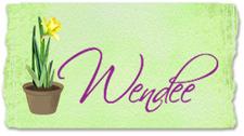 Wendee-Daffodil-Sig-New-225.jpg